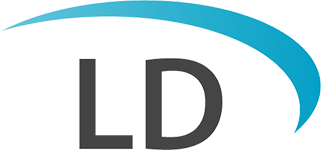 Lupo Digital   Empowering RTO Growth   Marketing, Sales and Customer Service